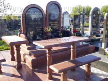лезниковский памятник фото