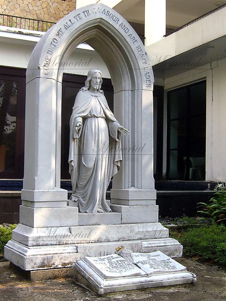 Скульптура фото