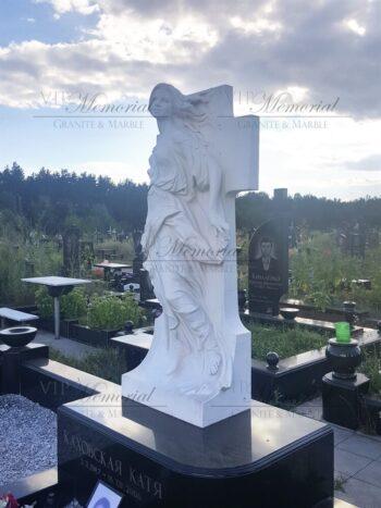 Мраморные скульптуры на заказ