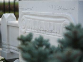 узоры на мраморе фото