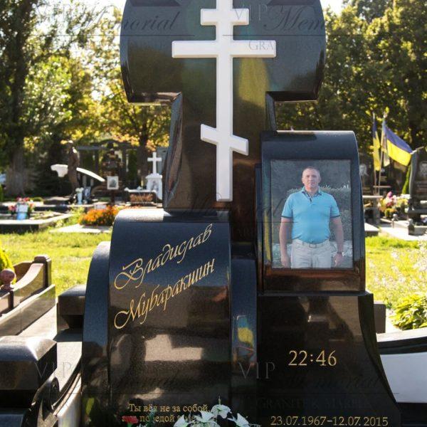 памятник на могилу фото